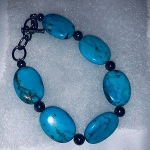 Carolyn Pollack Jewelry Collection-Native American